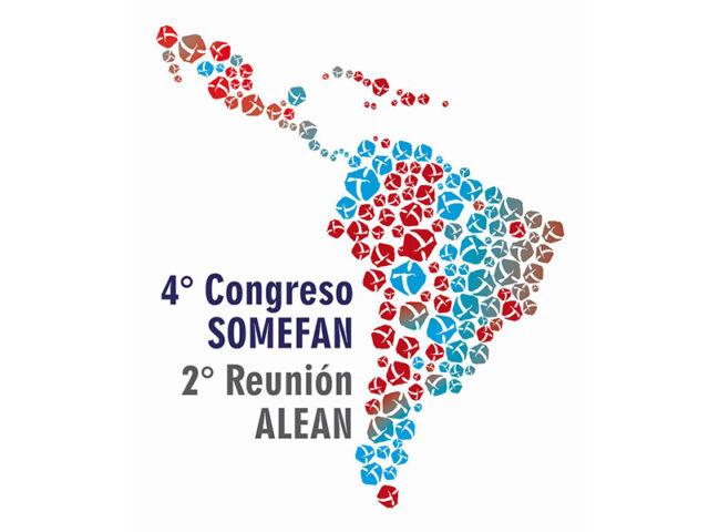 imagen congreso